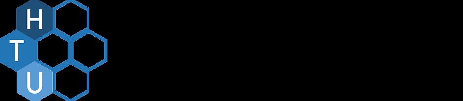 Logo2016_HTU_7W_MT_S.png