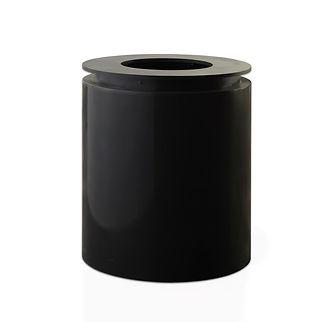 mobilia_affaldsbeholder_popup-8.jpg