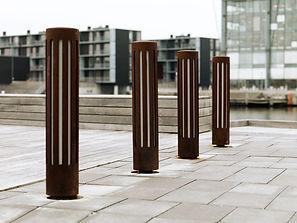 dock-line_pullert_popup-lj.jpg