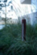 plaza_hoj_pullertlampe_popup-13.jpg