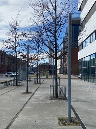 Plaza väg Galv stål 6.jpg