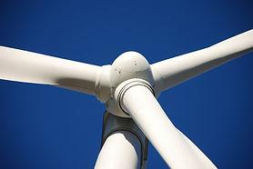 windmill-62257_1920.jpg