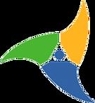 BEST_logomark.png