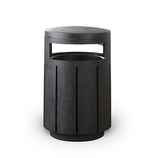 dock-line_affaldsbeholder_popup-3.jpg