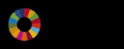 Verdensmaal-logo-liggende-gennemsigtig-R