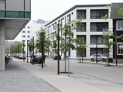 Vej og park lampe 33.jpg