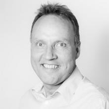 Lars Meineche.png