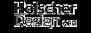 Holscher logo.png