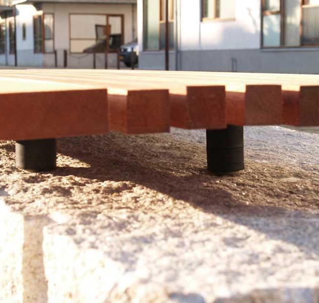 Sædet