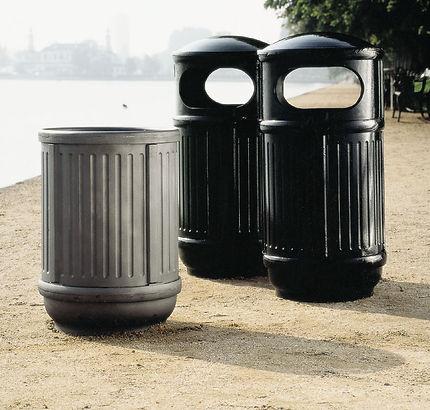 hoj_affaldsspand_popup-0.jpg