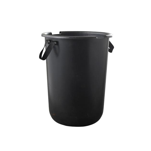 dock-line_affaldsbeholder_popup-4.jpg