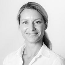 Cornelia Arnmar.png