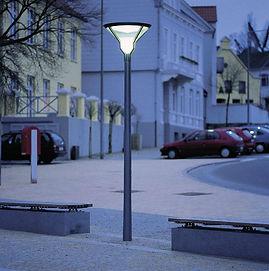 Cast iron lampe.jpg