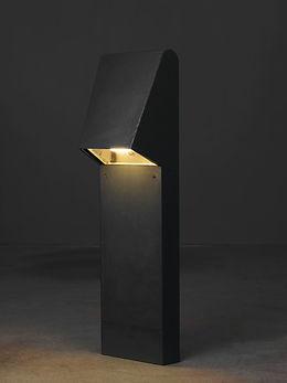 moai_pullertlampe_popup-4.jpg