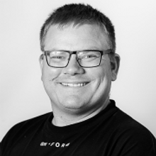Mick_Jørgensen.png