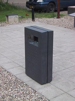 metropol_affaldsbeholder_popup-2-772x103