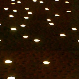 SLA-lysstribe S3.jpg