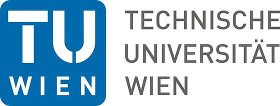 TU_logo.jpg