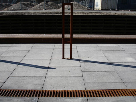 Dock-Line