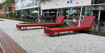 Umeå hvilebænk.jpg