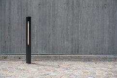 Plaza pullert-pullerter-ghform