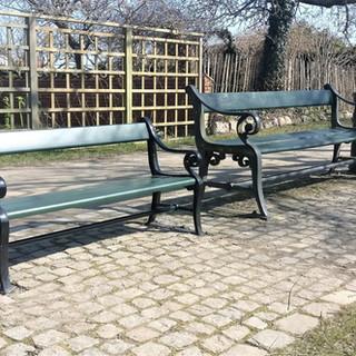 classic-copenhagen-bench-1030x724.jpg