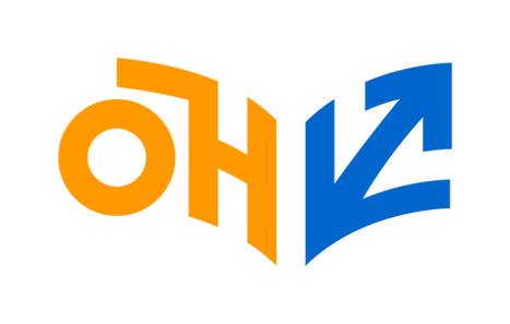 2014-logo_rgb_oeh_rgb_pure_color.png