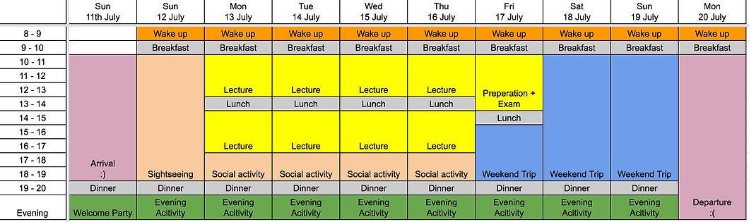 Schedule2020.JPG