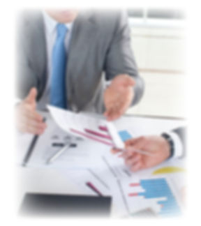 office_consulting
