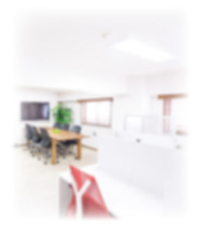office_create
