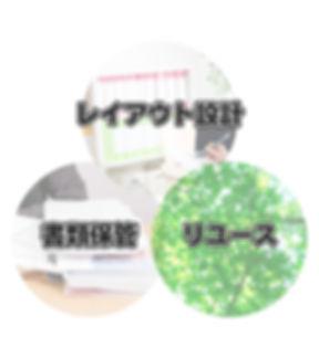 office_design_change
