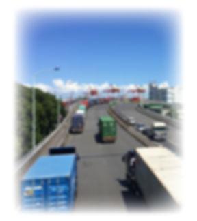 logistics_consulting