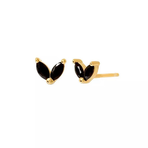 HOUSE OF LOVE BLACK GOLD