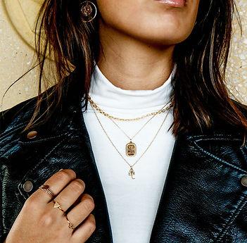 Jennifer1_jewelry.jpg