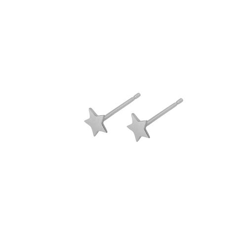 TWINKEL LITTLE STAR SILVER