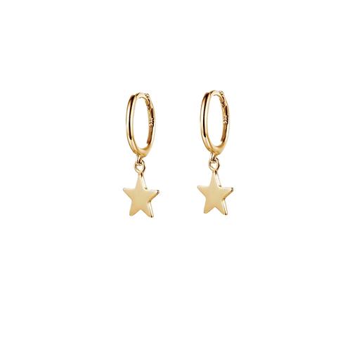 BEYOND THE STARS GOLD