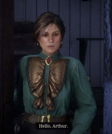 red-dead-redemption-2-we-loved-once-and-