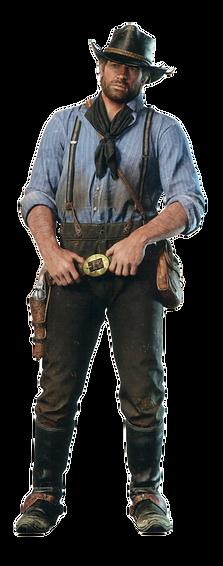 Arthur+Morgan+copyright+Rockstar+Games.p