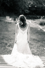 wed sample-69.jpg
