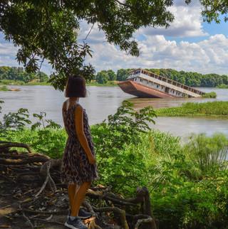 Juba, South Sudan.jpg
