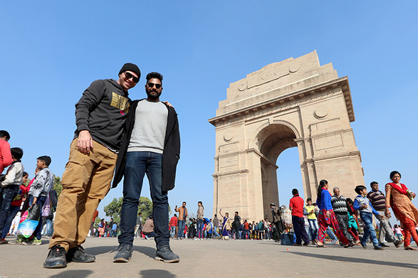 10-things-to-see-and-do-in-delhi-india-a