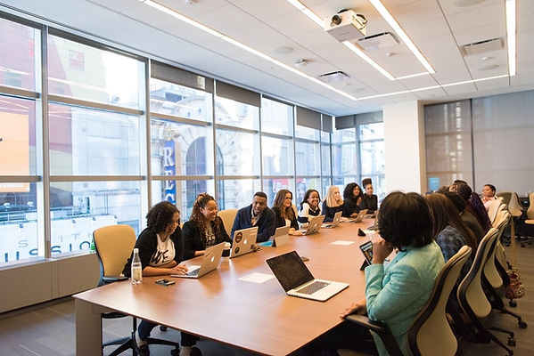 Large Meeting .jpg