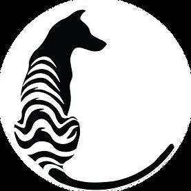 type 2 circle thylacine logo v3.png