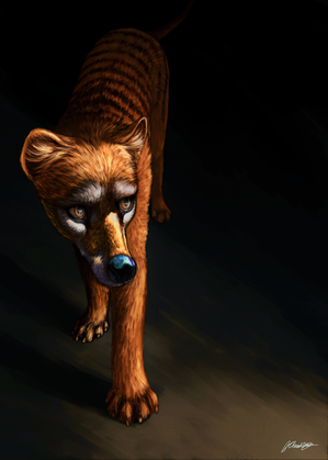 Out of the Shadows -digital painting.png