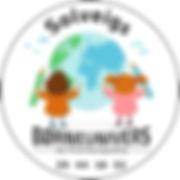 Nyt logo rundt_redigerede.jpg