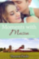 3Masonbook.jpg
