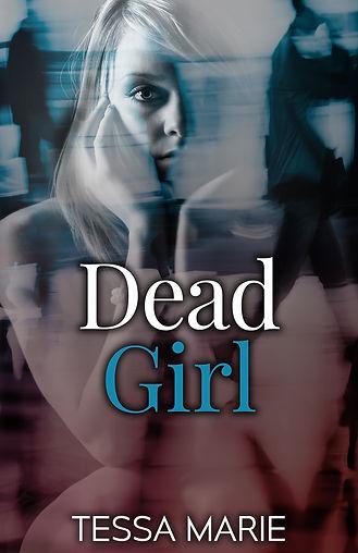 Deadgirlebook-2.jpg