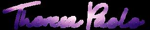 2019 logo-2.png