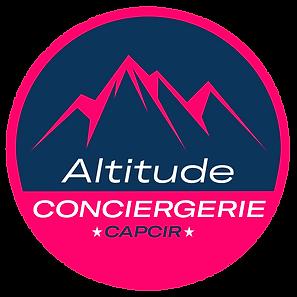 Logo-AltitudeConcierge-V3.png