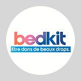 BedKit.jpg